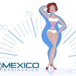 Mexico Bariatric Surgery Benefits