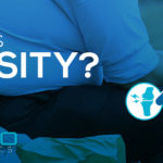 What is obesity? Everything you need to know about obesity, obesity prevention and bariatric surgery in Mexico.