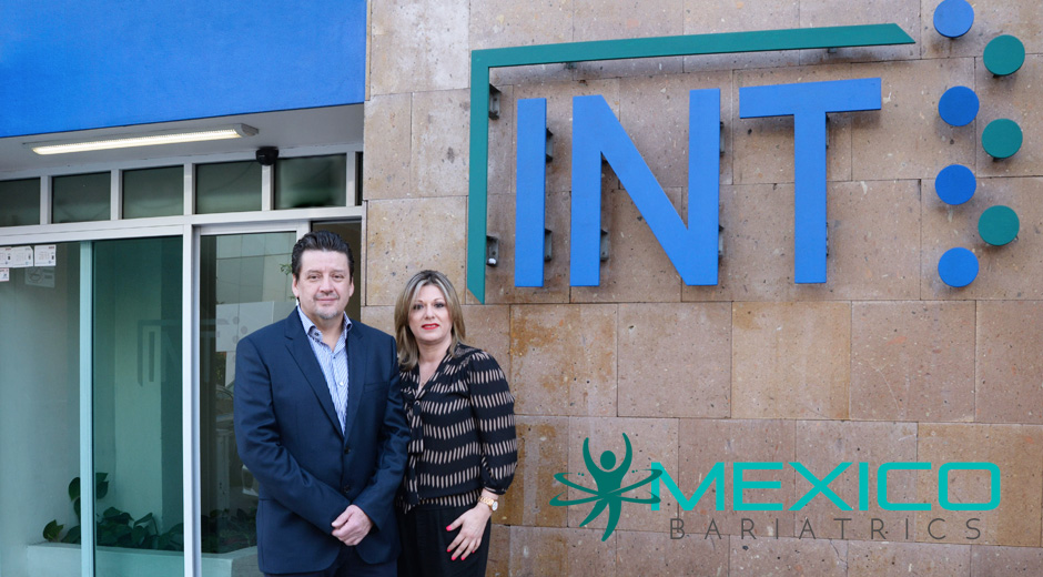INT Hospital in Tijuana, Mexico is an accredited hospital focused on minimally invasive weight loss (bariatric) surgery, and plastic surgery.